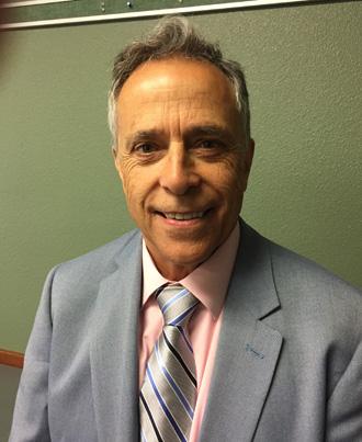 Jim Veeder