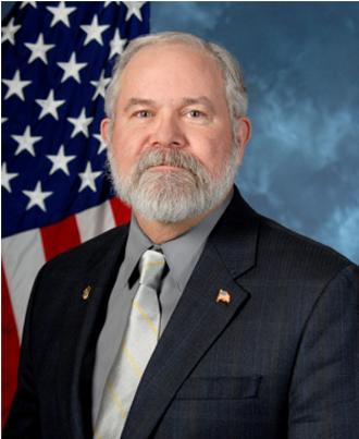 Professor William W. Saylor